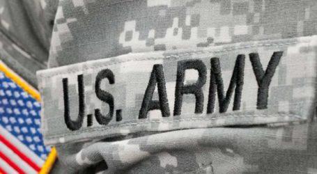 """Ήρθαν για να… μείνουν οι Αμερικανοί στη Λάρισα – Η δήλωση Καμμένου που επιβεβαιώνει την """"μονιμοποίηση"""" των ΝΑΤΟικών δυνάμεων (video)"""