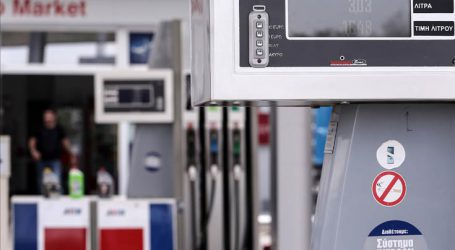 Η αλλαγή που έρχεται στα βενζινάδικα
