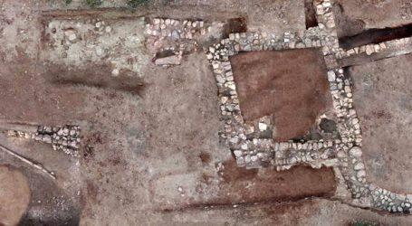 H αρχαία πόλη στην Κορινθία που συνδέεται με συναρπαστικούς μύθους