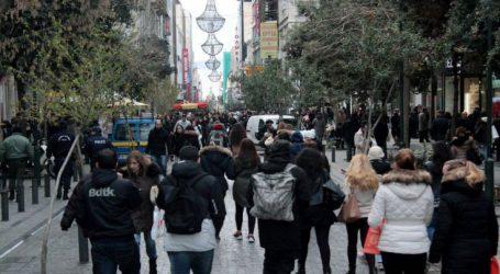 Εντατικοποιούνται οι έλεγχοι στην αγορά ενόψει Χριστουγέννων