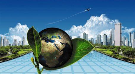 Λεωνίδας Καλαθάς: 5 λόγοι για να προτιμήσετε το φυσικό αέριο