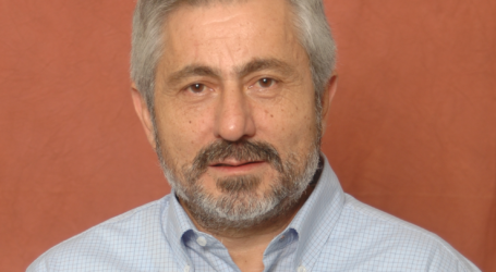 Ο Ντίτορας κάλεσε σε απολογία τους 12 συμβούλους των μειοψηφιών που απέχουν από το Δ.Σ. Βόλου