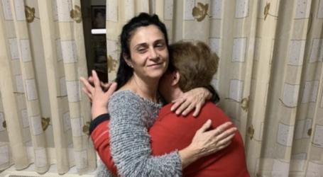 Συγκλονίζει η Βολιώτισσα καθαρίστρια: «Με τρομοκρατεί η σκέψη ότι μπορεί να επιστρέψω στη φυλακή»