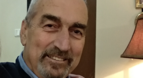 Πέθανε 61χρονος Βολιώτης, χτυπημένος από καρκίνο
