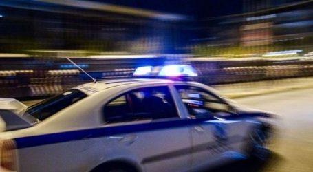 Στην Αθήνα εντοπίστηκε ο ένας εξαφανισμένος ανήλικος από τον Βόλο