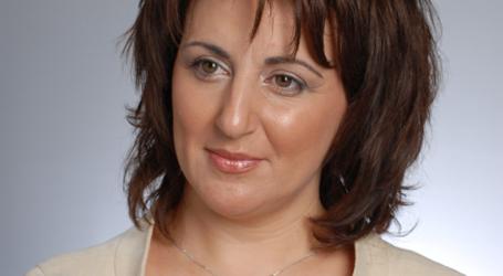 Τι απαντά η Ελένη Λαΐτσου για την εμπλοκή της με τον Δήμο Ρήγα Φεραίου – Αποκλειστική δήλωση