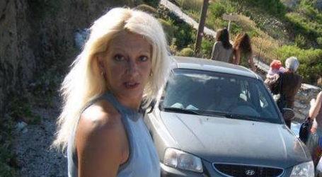 Σοκ στον Βόλο από τον θάνατο 48χρονης γυναίκας