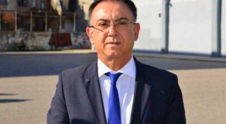 Κέλλας ως εισηγητής της ΝΔ στη Βουλή: «Όχι στη διάλυση των ΤΕΙ»