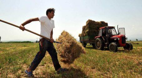 Κάλεσμα των αγροτοκτηνοτροφικών συλλόγων της επαρχίας Ελασσόνας και της ΕΟΑΣΝ Λάρισας