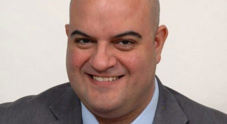 «Κελάηδησε» ο Φιλίστωρ Δεστεμπασίδης ο φερόμενος ως προστατευόμενος μάρτυρας στην υπόθεση Novartis