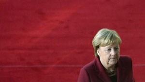 Στην ατζέντα οι γερμανικές αποζημιώσεις