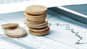 Έξοδος στις αγορές με 5ετές ομόλογο