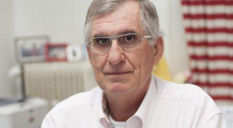 Γιαννακόπουλος: Καταρρέει το δημόσιο σύστημα υγείας – Τραγική η υποστελέχωση