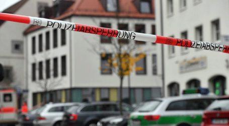 Γερμανία: Αυτοκίνητο έπεσε πάνω σε πλήθος