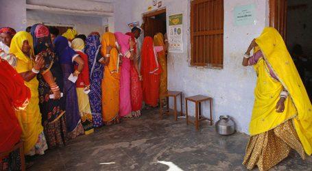 Το «τείχος των γυναικών» στην Ινδία