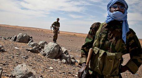 Τουλάχιστον 37 άμαχοι σκοτώθηκαν σε εθνοτικές συγκρούσεις στα κεντρικά της χώρας