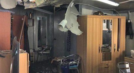 Όλμοι έπληξαν βάση του ΟΗΕ στη Μογκαντίσου, τρεις τραυματίες
