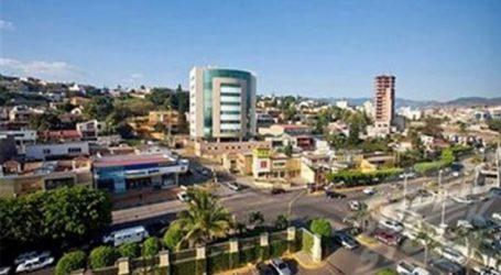 Η Ονδούρα θα συζητήσει με τις ΗΠΑ και το Ισραήλ το σχέδιο να ανοίξει πρεσβεία στην Ιερουσαλήμ