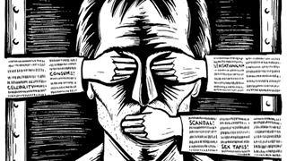 Το Βιετνάμ έθεσε σε ισχύ δρακόντειο νόμο για περιορισμό της ελευθερίας στο διαδίκτυο
