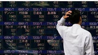 Οι έξι κίνδυνοι στις αναδυόμενες αγορές για το 2019