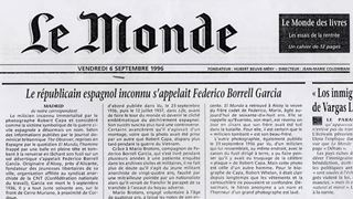 Γαλλικές εφημερίδες αυξάνουν την τιμή τους