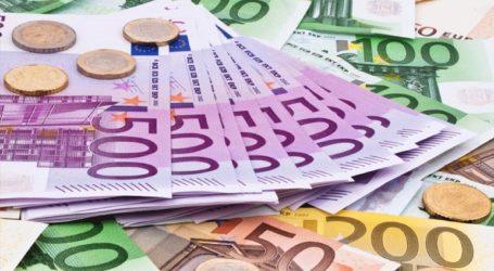 Οι Αυστριακοί στην πλειονότητά τους εμπιστεύονται το ευρώ