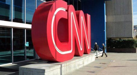 Η ουκρανική πρεσβεία στις ΗΠΑ επικρίνει το CNN επειδή αποκαλεί πόλη της Κριμαίας ρωσική