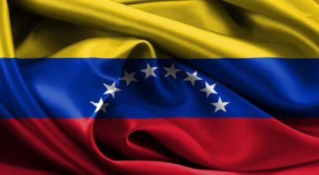 Γιατί η Βενεζουέλα αδυνατεί να ελέγξει τον υπερπληθωρισμό