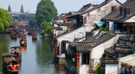 Τα «θύματα» της κινεζικής επιβράδυνσης