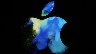 Βυθίζει τον Dow Jones το «βαρίδι» της Apple