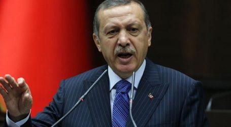 Η Άγκυρα και η Βαγδάτη υπόσχονται να ενισχύσουν τη συνεργασία τους εναντίον της τρομοκρατίας