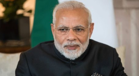 «Η Ινδία είναι ο μεγαλύτερος δωρητής στο Αφγανιστάν»
