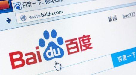«Έρχεται χειμώνας» προειδοποιεί ο επικεφαλής της κινεζικής Google