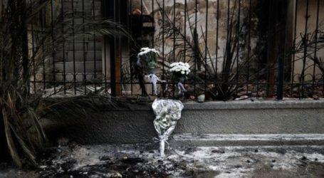 Η ώρα των αστικών ευθυνών του ελληνικού Δημοσίου για τις ανθρώπινες ζωές που χάθηκαν στο Μάτι