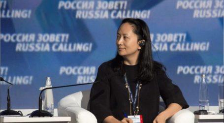 Ταξιδιωτική οδηγία εις βάρος της Κίνας εξέδωσε το Στέιτ Ντιπάρτμεντ