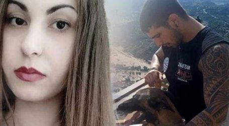 Αυτοτραυματίστηκε στο κελί του ο 21χρονος που κατηγορείται για τη δολοφονία της Ελένης Τοπαλούδη