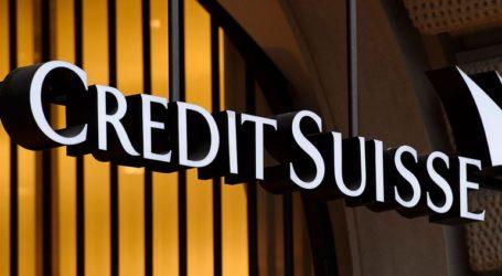 Συνελήφθησαν πρώην στελέχη της Credit Suisse για σκάνδαλο στη Μοζαμβίκη