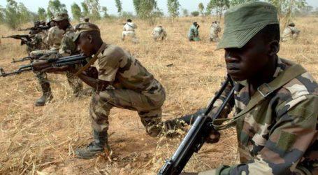 Νίγηρας: Μεγάλης κλίμακας επιθέσεις κατά της Μπόκο Χάραμ