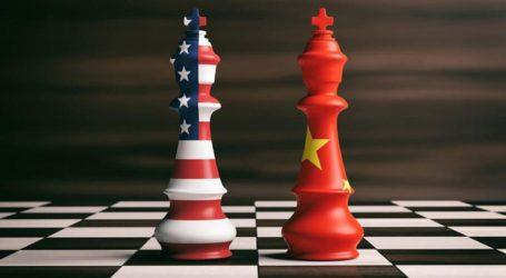Διαπραγματεύσεις ΗΠΑ-Κίνας για να αποκλιμακωθεί ο «εμπορικός πόλεμος»