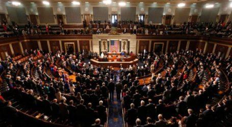 Η Βουλή των Αντιπροσώπων ενέκρινε σχέδια νόμου για να τερματιστεί το shutdown