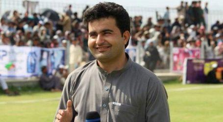Καταδίκη τριών ανδρών για τη δολοφονία δημοσιογράφου του BBC