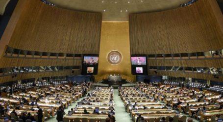 Το ΣΑ του ΟΗΕ θα ασχοληθεί με το κυπριακό τον Ιανουάριο