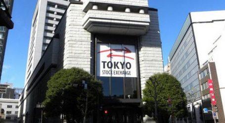 Πτώση στο ιαπωνικό χρηματιστήριο