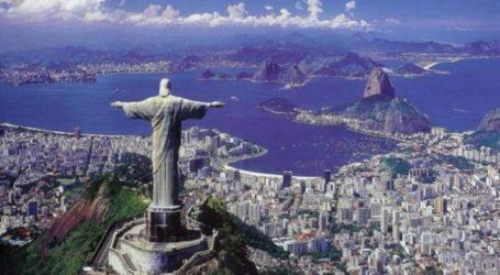 «Χρειαζόμαστε το δικό μας Γκουαντάναμο» δήλωσε ο κυβερνήτης του Ρίο
