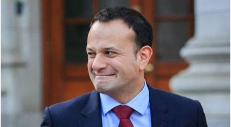 Η Ιρλανδία εκφράζει ανησυχίες για άτακτο Brexit