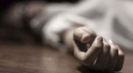 Νεκρός 22χρονος στη Λάρισα