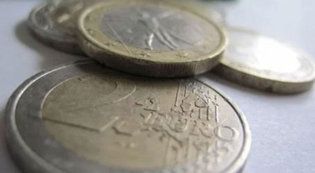 Συνεχίζει ανοδικά το ευρώ έναντι του δολαρίου