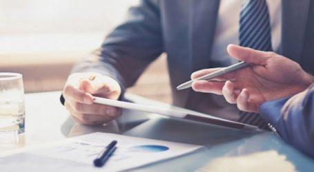 Από τις 15 Φεβρουαρίου οι αιτήσεις για τη στήριξη των μικρομεσαίων επιχειρήσεων