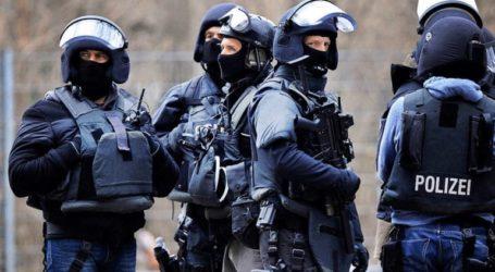 Πυροβολισμοί στην Κολωνία – Συνελήφθη ένας ύποπτος