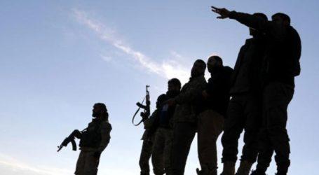 Οι Κούρδοι προωθούν σχέδιο συμφωνίας με την κυβέρνηση Άσαντ υπό την αιγίδα της Ρωσίας
